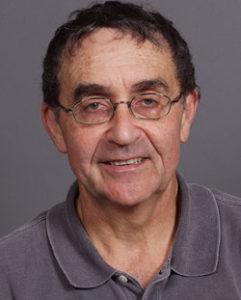 Josef Lakonshok