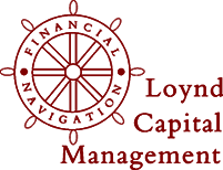 Loynd Capital Management
